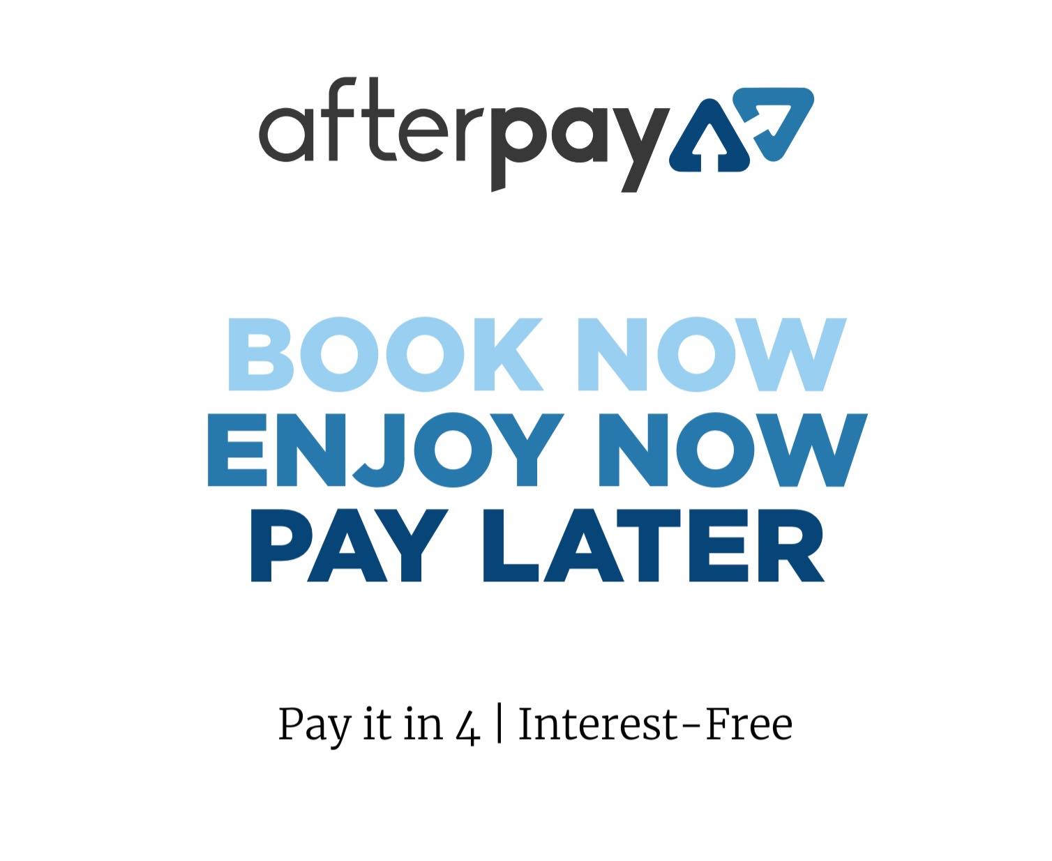 Afterpay Tattoo removal